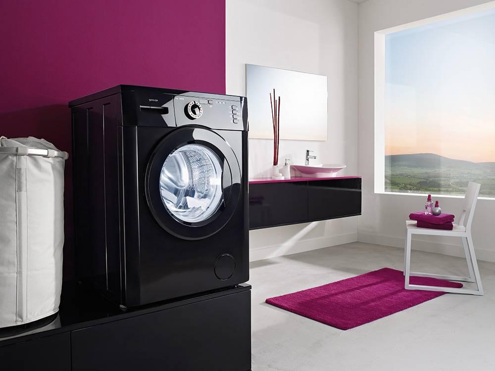 как-выбрать-стиральную-машину-автомат-в-интерьер