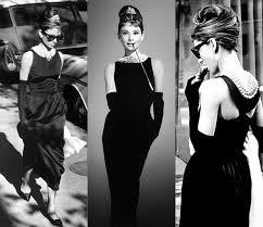 В чем особенная привлекательность женского платья?