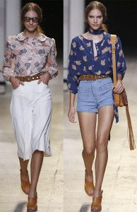 1421741328_blouses-7