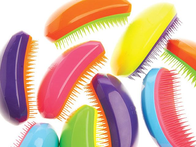 680e8aedf5d80619db33ea235320b978_tangle_teezer_04
