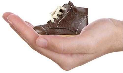 detskaja-obuv