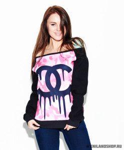 shop_items_catalog_image53377