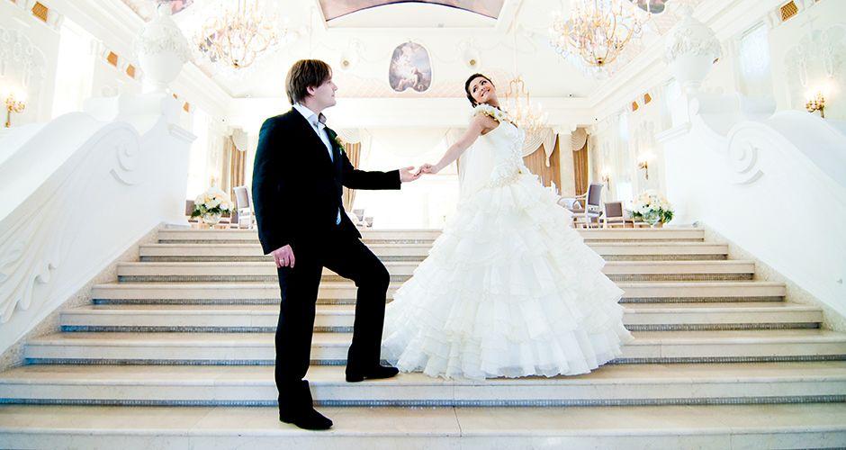 svadba_slider1