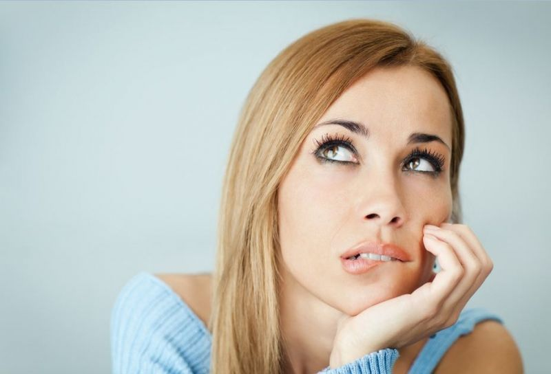 Как избавиться от неуверенности в себе и побороть страх общения