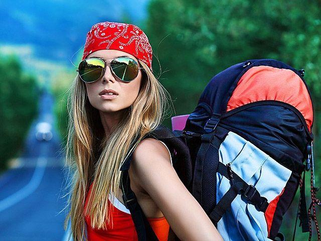 Бесплатные путешествия: голь на выдумку хитра