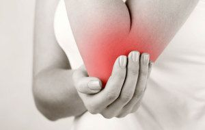 Osteoarthritis-Symptoms-and-Treatment