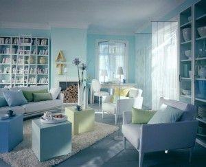 goluboj-cvet-v-dizajne-interera-485x393