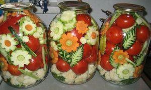 1379937886_tasty_salads_09