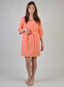 kimono-oranj-01_200x300