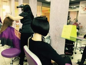 new-in-salons1