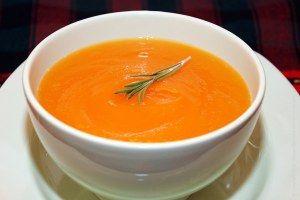pumpkin-soup_11