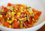 summer-roasted-vegetables-11