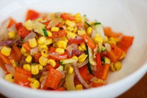 summer-roasted-vegetables-11