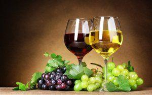 108657__wine_p
