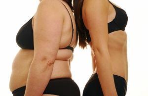 vucut-tipine-gore-nasil-bir-diyet-dr-oz-acikliyor-2