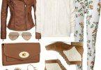 Стильные вещи в вашем гардеробе, которые никогда не выходят из моды