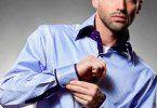 как выбрать рубашку мужчине