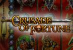 crusade-of-fortune