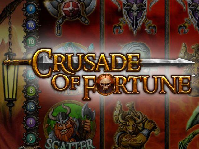 Лучшие интернет казино онлайн