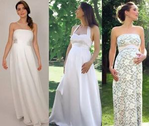 maternity-corset-wedding-dresses-collections