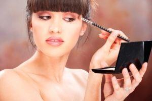 приспособления косметолога