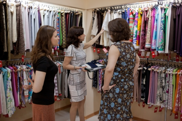 Ткани для пошива одежды женской купить