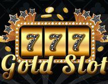 777goldslot