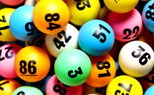 lotereya