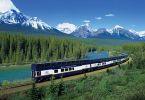Поездом в Европу: а почему бы и нет?