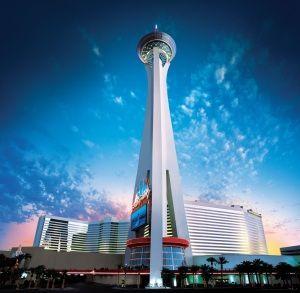 казино-небоскребы