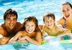Как провести семейных отдых на Крымском полуострове