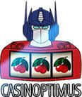 казино оптимус