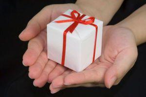 выбор подарков для мужчин