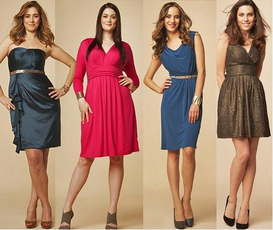 Картинки по запросу Как правильно выбрать женское платье?