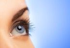 60dblue-eye-with-blue-background