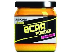 BCAA Powder-800x600