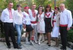 etno_wedding1