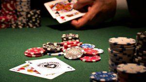 стратегии ставок в казино