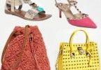 обувь и сумки