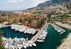Что посмотреть в королевстве Монако?