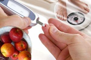 dieta-pri-saharnom-diabete-1-stepeni