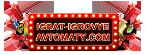 logo-avtomaty
