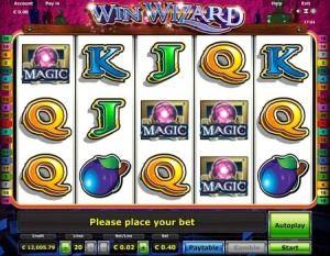 win_wizard