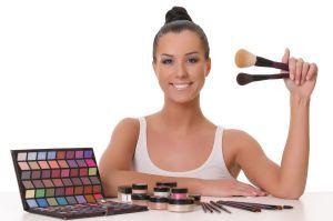 Как выбирать косметику