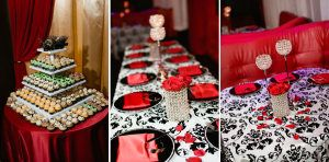 The-Copa-Room-Wedding-2