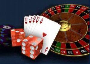 casino-300x211
