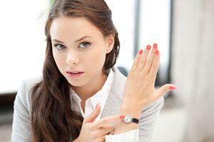 выбрать женские часы