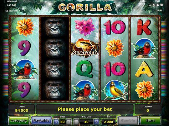 igrovoy-slot-gorilla-bez-registratsii