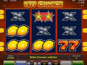 Hot-Chance-540x405