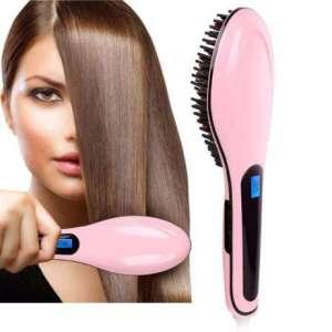 rascheska-vypryamitel-fast-hair-straightener-original